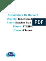 arquictecturas.docx