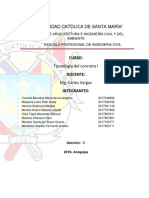 CEMENTO TIPO IV (1).pdf