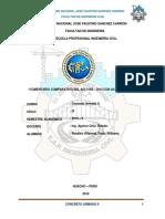 Comentario Del ACI 318S-14 Y ACI 318S-19