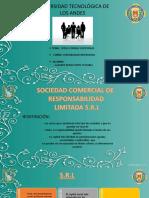 Sociedades - Yetzabel Aguirre Rodas