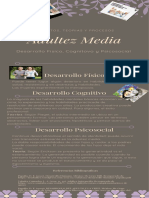 Adultez Media Infografia.pdf