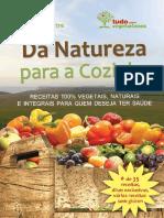 da natureza para cozinha amostra gratis.pdf