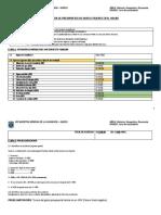 MODELO PRESUPUESTO DE GASTO FAMILIAR HGE 1er año sec (PARA ENVIAR) Modelo 2 oficial (1) de eduardo contreras 16.docx