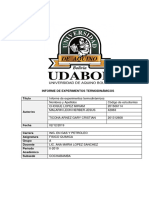 Informe Experimento Fisicoquimico Udabol 2019 ing petrolera .pdf