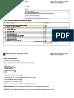 MODELO PRESUPUESTO DE GASTO FAMILIAR HGE 1er año sec  Raúl Adriano Chirinos V. 18.docx