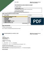 MODELO PRESUPUESTO DE GASTO FAMILIAR HGE 1er año sec Luciana Puertas version 2.docx