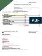 MODELO PRESUPUESTO DE GASTO FAMILIAR HGE 1er año sec SOTOMAYOR ALLASI PARTE 3 08.docx