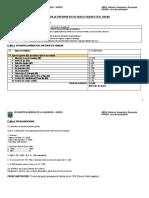 MODELO PRESUPUESTO DE GASTO FAMILIAR HGE-Gabriel Emilio Ríos Stosic 20.docx
