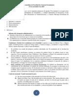 RELATORÍA ASAMBLEA 27 NOV.pdf