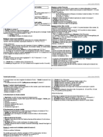 tsti_ex11.pdf