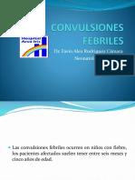 convulsiones febriles.pptx