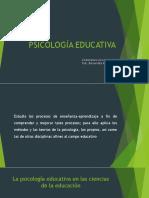 psicología primer examen parcial.pptx