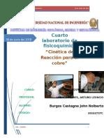 cuarto-informe-fisico-quimica-ing.-Lobato.docx