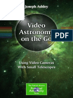 Video Astronomy on the Go_ Using Video Cameras With Small Telescopes.pdf