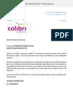 46-modelo-de-carta-de-renuncia-voluntaria (1) (1).docx
