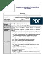 2.0. ACC-3.pdf