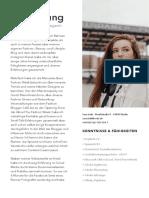 bewerbung-social-media-Jung-Von-Matt.pdf