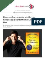 Reseña del libro _Los Secretos de la Mente millonaria_, de T. Harv Eker.pdf