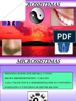 MICROSSISTEMAS FACE NARIZ IRIS MÃO.ppt