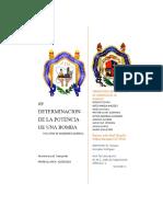 calculos practica 9 fenomenos.docx