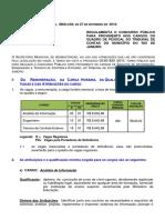 tcm_rj_2010-edital-2.pdf