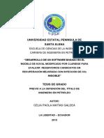 CO2 PROGRAMA.pdf