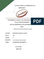 METODOS DE PROYECIONES.docx