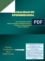 00 SEMANA 10 Causalidad USMP.pdf