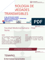 3. Enfermedades Transmisibles.ppt