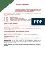 Conchamarcaca dfe.docx