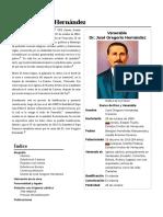 José_Gregorio_Hernández.pdf