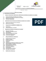 manual_calidad imprenta.pdf