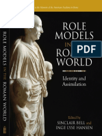 Bell_Role_Models_in_the_Roman_World_Identity.pdf