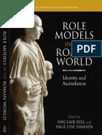 Bell_Role_Models_in_the_Roman_World_Identity.pdf