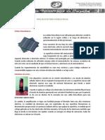DETECTORES FOTOELECTRICOS.pdf