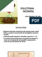 POLICITEMIA.pptx