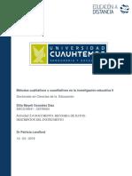 Dilia Gonzalez_U3_act4.pdf