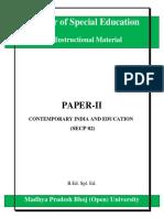 secp02.pdf