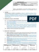 PO-SR-SSO-01 Aislamiento y bloqueo de Energía.pdf