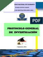 PROTOCOLO DE INVESTIGACION - 2014 - UNC - POSTGRADO..pdf