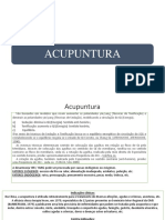 ACUPUNTURA TEÓRICA.pptx