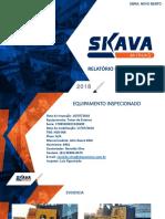 Mobilização HSD-006.pdf