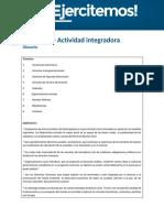 API 4 Historia