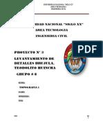 proyecto teodolito.docx