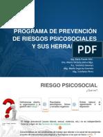 2019_UIO_TALLER PRESENCIA_PROGRAMA DE PREVENCIÓN DE RIESGOS PSICOSOCIALES.pdf
