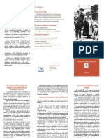 tp sociales folleto.docx
