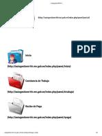 _..AutogestionRRHH.._.pdf
