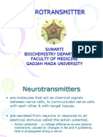 6..dra. Sunarti. Neuro transmiter.ppt