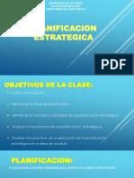 clase 01-11-2019 planificacion estrategica FINAL(1).pptx
