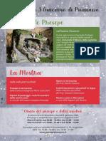 INSERTO.pdf